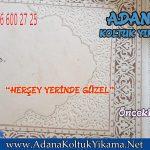 Adana Halı Yıkama