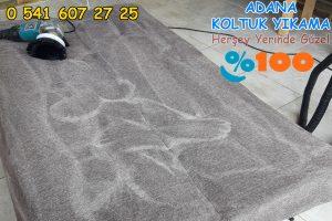 Adana Koltuk Yıkama   0541 607 27 25