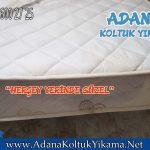 Adana Mekan Yatak Yıkama + Anka Kız Yurdu