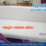 Adana Koltuk Yıkama, Tellidere Mahallesi Seyhan