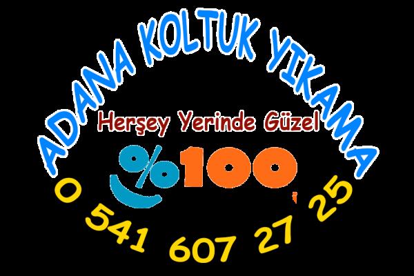 Adana Koltuk Yıkama | 0541 607 27 25