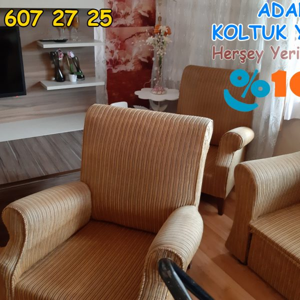 Seyhan Koltuk Yıkama Adana   0541 607 27 25